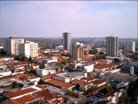 Bauru São Paulo fonte: i.ytimg.com