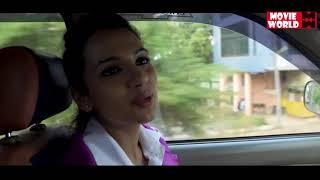 Call Me Malayalam Movies # Malayalam Super Hit Full Movie # Malayalam Movies # Online Movies