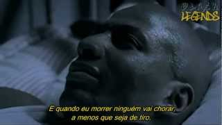 2Pac ft. Outlawz - Hail Mary (Legendado)