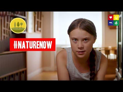 Short film funding queensland