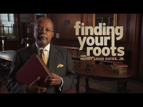 Download Finding Your Roots   Season 8 Trailer