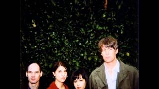 Stephen Malkmus and the Jicks - Water and a seat