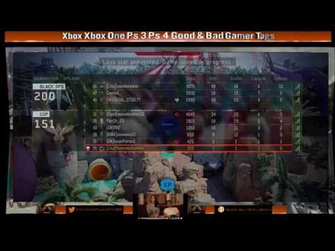 Lisa & others  Playing Black Ops 3 Eclipse On Our Twitch Channel