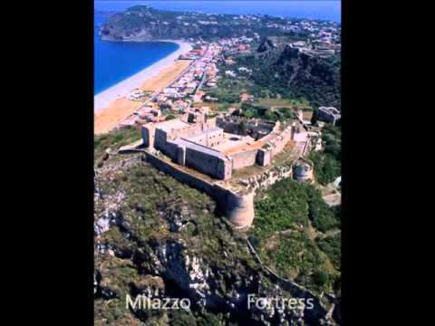 Yacht Charter in Sicily