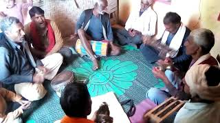 Bundeli rai fag lakhan Singh Yadav madori and parti thumbnail