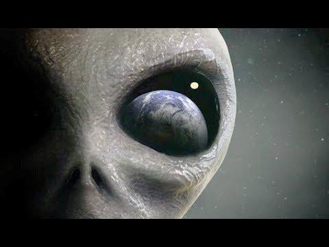 Вот и доказательство существования пришельцев на Земле! Обнаружен инопланетный чип в человеке
