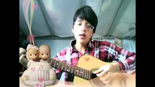 Ki Niem Hoc Tro guitar-kim han zoo
