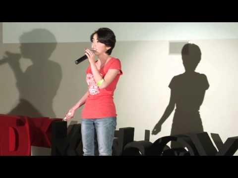 Things are not that complicated | Emma Dovlatyan | TEDxKids@Yerevan