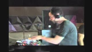 Area Cero Live y Beat 100.9 FM Presenta - Daniel Steinberg en México
