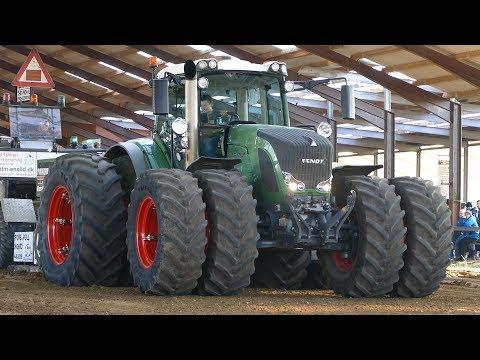 fendt-936-vario,-new-holland-t9.450,-case-ih-535-steiger-&-fendt-1050-vario-|-tractor-pulling