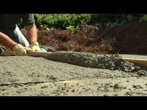 how-to-pour-and-finish-concrete-(hi-res:-profinish)