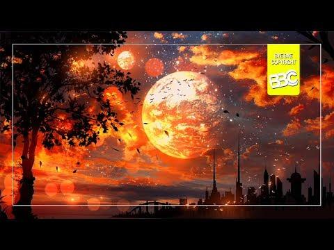 aash-mehta---infinite-summers-(ft.-lydia-kelly)-(rysox-remix)-|-future-bounce-|-no-copyright-2019-♫