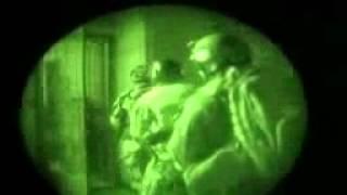 SCARICA VIDEO INTEGRALE ESECUZIONE SADDAM HUSSEIN