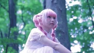 『été』 作詞:小林愛 作曲・編曲:ハシダカズマ(箱庭の室内楽) ==...