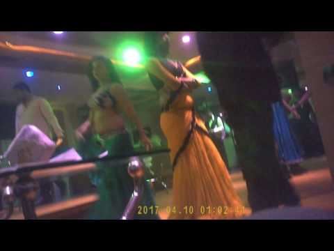 Dance bar Duru Ulhasnagar