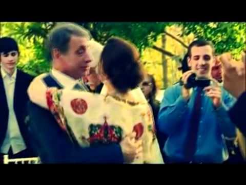 مشاهد جريئة محذوفة من مسلسل فاطمة التركي