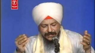 Download Bhai Harbans Singh - Mein Sobha Sun Ke Aaya MP3 song and Music Video