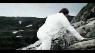 Polarkreis 18 - Allein Allein