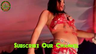 বাংলা Purulia DJ সুপার হিট হট গান বড় জাতের লাউ বৌদির ঝুলে  ঝুলে আছে সুপার হিট নাছ HD 2017