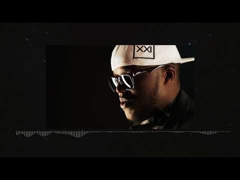 HHP(Hip Hop Pantsula) ft Max-hoba   - -Tshwara