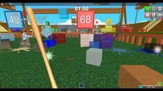 roblox-multigames!!!!!!!!!! (parte 1)