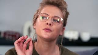 Marta Wierzbicka była zaplątana w romans! [Azja Express. Domówka]