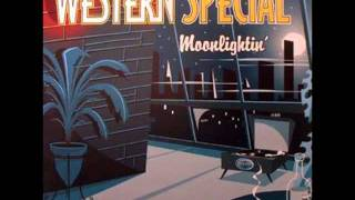 Western Special - Moonlightin