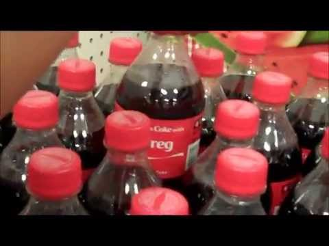 """""""Share A Coke Story"""" (The Search For Mitch)"""