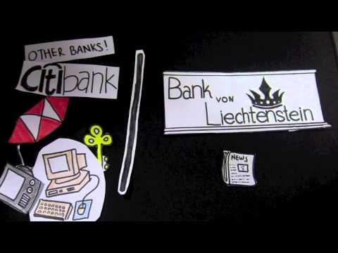 Bank Von Liechtenstein