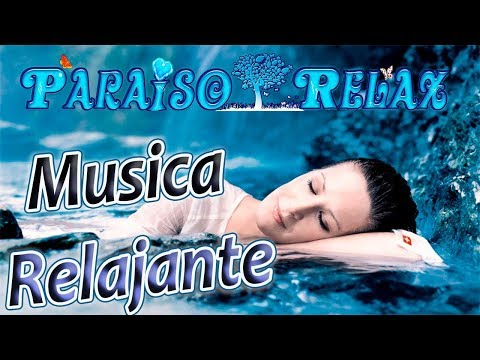 ALMA, MUSICA RELAJANTE , LA MEJOR MUSICA RELAX, THE BEST RELAXING MUSIC, RALAXATION, RELAX