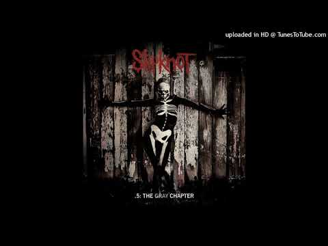 Slipknot - XIX (Intro Loop Synth) mp3