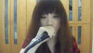 20100424 Killswitch Engage-My Last Serenade(Vocal cover)