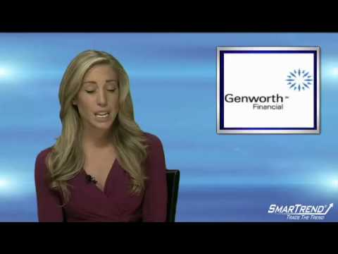 Company Profile: Genworth Financial (NYSE:GNW)