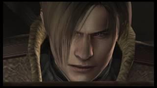 Resident Evil 4 Gameplay Ptbr Ps4