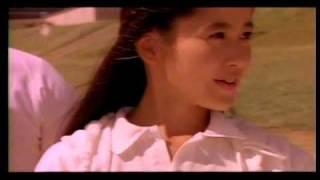 三浦理恵子 - 神様からもらったチャンス