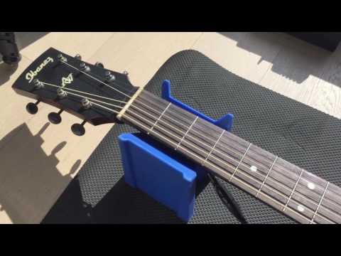 Music Nomad Cradle Cube & Work Mat ★ First Look ★