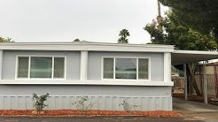 3637 Snell AVE 338, SAN JOSE, CA Presented by Shirley LeDeit.