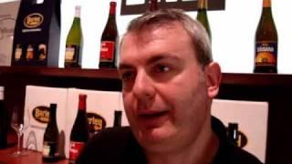 BBevò, la birra con il mosto cotto di Nasco