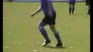 VVOR 7 einde seizoen 2005/2006