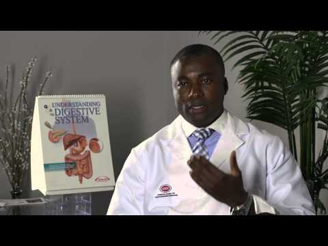 How Long Does A Colonoscopy Take? Ask The Doctor With Gastroenterologist Dr. Olufemi Abiodun