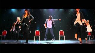 Choreo by Dasha Kramar (Иван Дорн - Стыцамен)