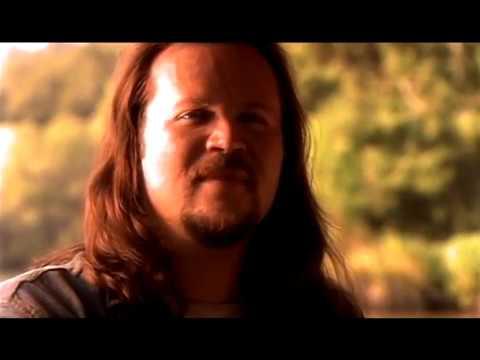 Travis Tritt - If I Lost You (Video)