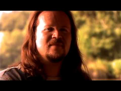 Travis Tritt - If I Lost You (Video)