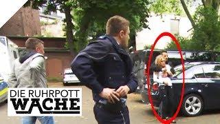 Kriminellem Gangsterpaar auf der Spur | #Smoliksamstag | Die Ruhrpottwache | SAT.1 TV