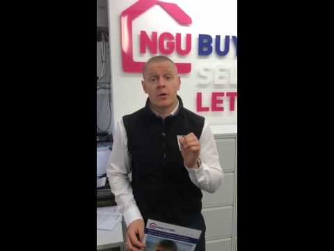 Free money for landlords