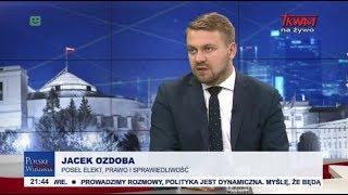 Polski punkt widzenia 07.11.2019