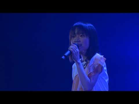 川嶋あい「明日への扉」Aikawashima 15th anniversary~BIRTH~ 【LIVE】