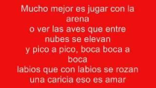 Enamorada - Grupo Niche.mp3