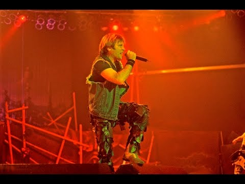 Iron Maiden-Brave New World (Dynamo Festival 2000) Legendado Tradução HD 1080p