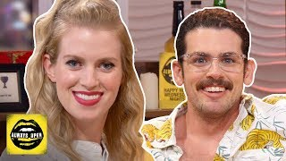 Always Open: Ep. 77 - Kati Morton the Stomper | Rooster Teeth